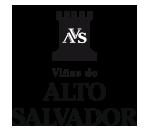 Viñas de Alto Salvador Logo